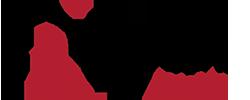 FlynnBuilt Logo