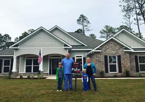 FlynnBuilt Homeowners