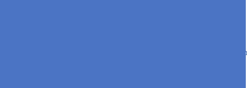 Baylor House Plan, FlynnBuilt