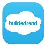 buildertrend_logo