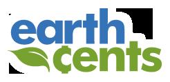 EarthCentsHomeLogo