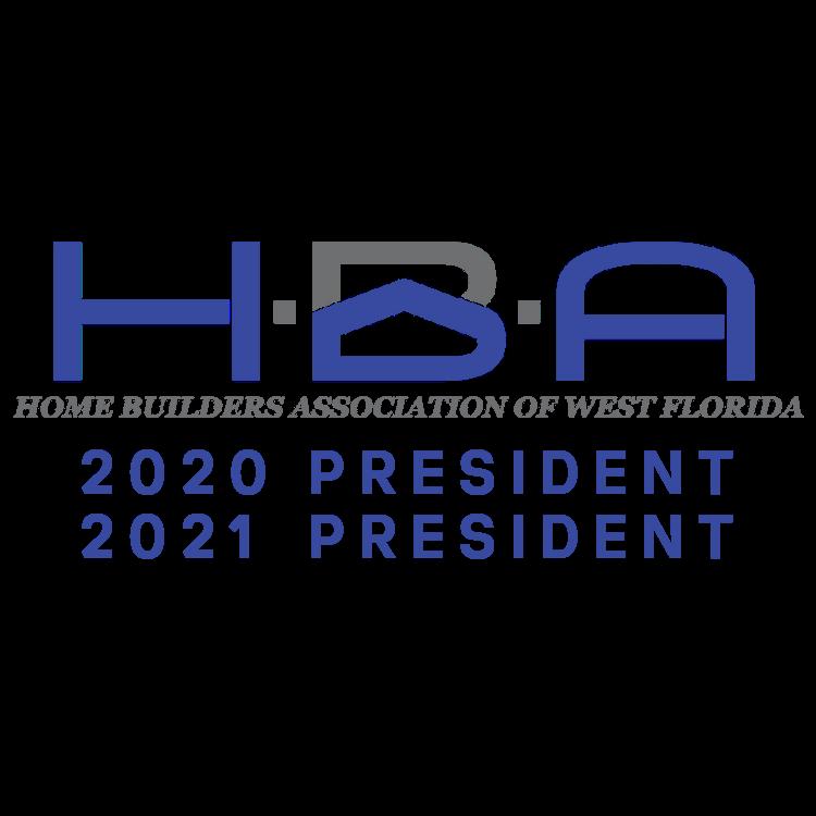 2020 President 2021 President
